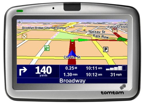 TomTom-GO-510-4-Inch-Bluetooth-Portable-GPS-Navigator-Discontinued-by-Manufacturer-0-0