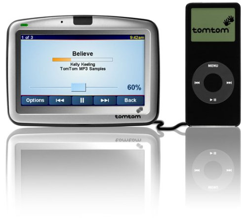 TomTom-GO-510-4-Inch-Bluetooth-Portable-GPS-Navigator-Discontinued-by-Manufacturer-0-1