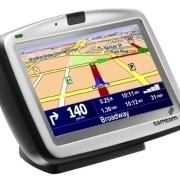TomTom-GO-510-4-Inch-Bluetooth-Portable-GPS-Navigator-Discontinued-by-Manufacturer-0-2