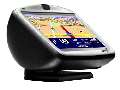 TomTom-GO-510-4-Inch-Bluetooth-Portable-GPS-Navigator-Discontinued-by-Manufacturer-0-3