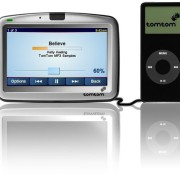 TomTom-GO-510-4-Inch-Bluetooth-Portable-GPS-Navigator-Discontinued-by-Manufacturer-0-4