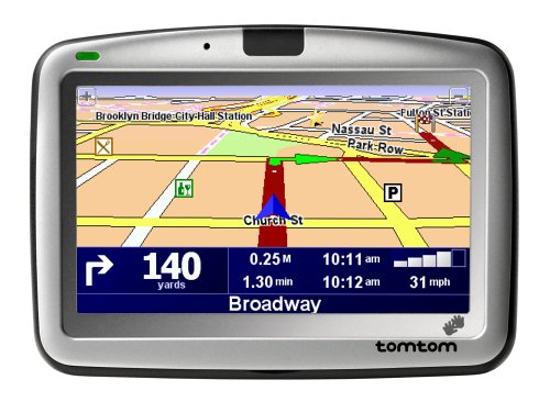 TomTom-GO-510-4-Inch-Bluetooth-Portable-GPS-Navigator-Discontinued-by-Manufacturer-0