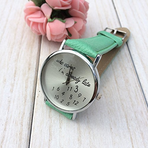 women edition for s watches accessories us mint watch lacoste green men