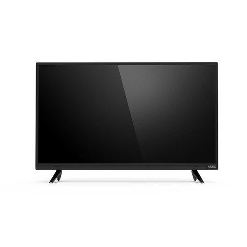 vizio e32h c1 32 inch 720p smart led tv erics electronics. Black Bedroom Furniture Sets. Home Design Ideas
