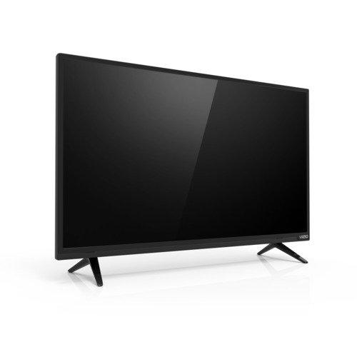 VIZIO-E32-C1-32-Inch-1080p-Smart-LED-HDTV-0-3