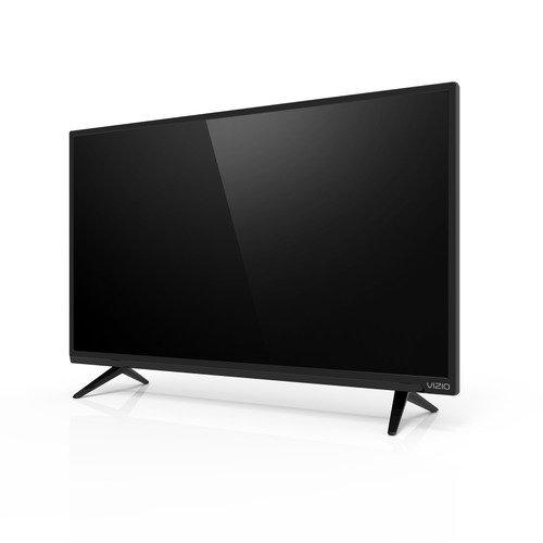 VIZIO-E32-C1-32-Inch-1080p-Smart-LED-HDTV-0-4