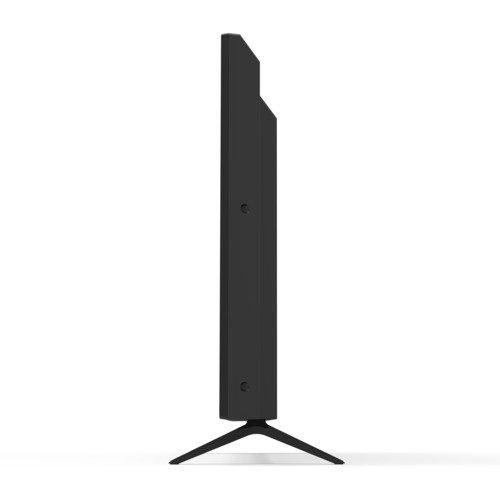 VIZIO-E32-C1-32-Inch-1080p-Smart-LED-HDTV-0-5