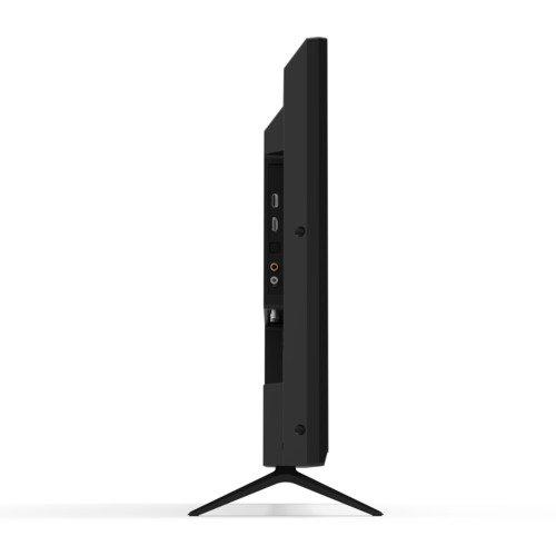 VIZIO-E32-C1-32-Inch-1080p-Smart-LED-HDTV-0-6