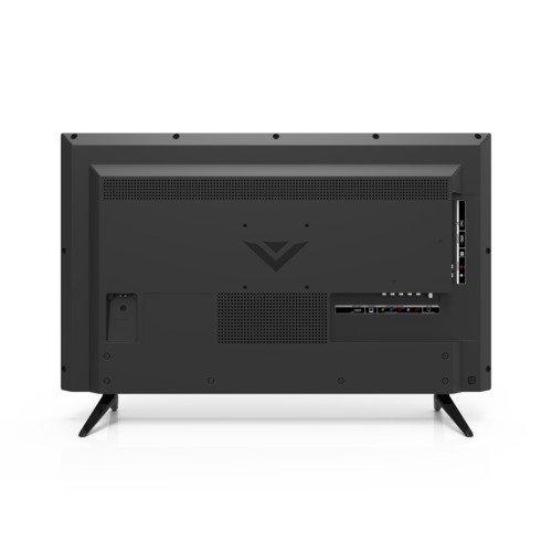 VIZIO-E32-C1-32-Inch-1080p-Smart-LED-HDTV-0-7