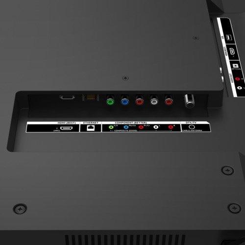 VIZIO-E32-C1-32-Inch-1080p-Smart-LED-HDTV-0-9