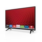 VIZIO-E32h-C1-32-Inch-720p-Smart-LED-TV-0-0
