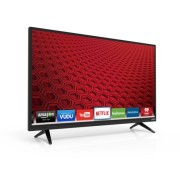 VIZIO-E32h-C1-32-Inch-720p-Smart-LED-TV-0-1