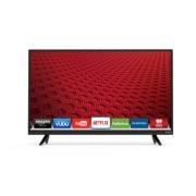 VIZIO-E32h-C1-32-Inch-720p-Smart-LED-TV-0
