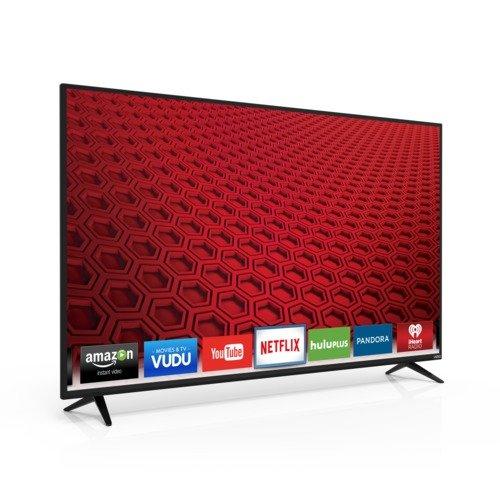 how to add amazon app to vizio smart tv