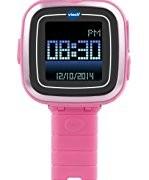 VTech-Kidizoom-Smartwatch-Pink-0-0