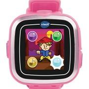 VTech-Kidizoom-Smartwatch-Pink-0-1