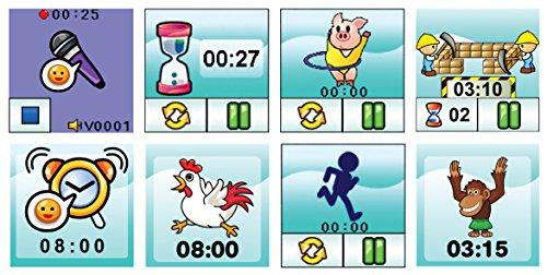 VTech-Kidizoom-Smartwatch-Pink-0-12