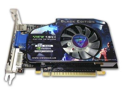 ViewMax-NVIDIA-GeForce-GT-630-4GB-BLACK-EDITION-GDDR3-128-Bit-PCI-Express-PCIe-DVI-Video-Card-HDMI-HDCP-Support-0-0