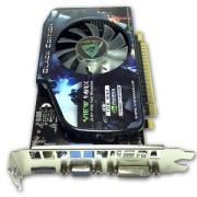 ViewMax-NVIDIA-GeForce-GT-630-4GB-BLACK-EDITION-GDDR3-128-Bit-PCI-Express-PCIe-DVI-Video-Card-HDMI-HDCP-Support-0-1