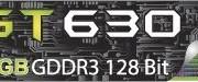 ViewMax-NVIDIA-GeForce-GT-630-4GB-BLACK-EDITION-GDDR3-128-Bit-PCI-Express-PCIe-DVI-Video-Card-HDMI-HDCP-Support-0-2