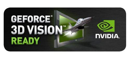 ViewMax-NVIDIA-GeForce-GT-630-4GB-BLACK-EDITION-GDDR3-128-Bit-PCI-Express-PCIe-DVI-Video-Card-HDMI-HDCP-Support-0-3