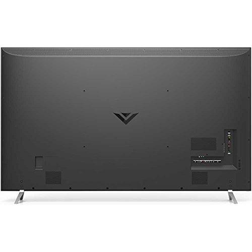 vizio m50 c1 50 inch 120hz 4k ultra hd m series led smart hdtv hook up bundle includes m50 c1. Black Bedroom Furniture Sets. Home Design Ideas