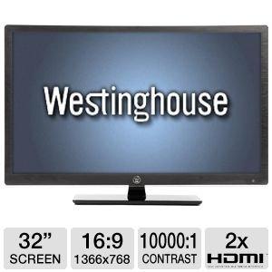 Lumsing New Universal Lcd Led Plasma Tv Flat Panel Screen