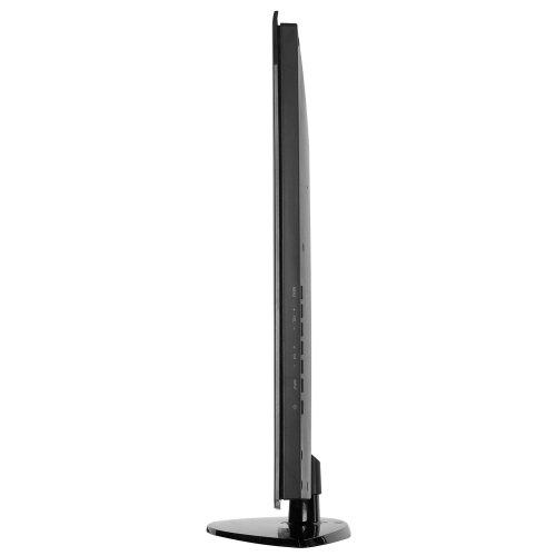 Westinghouse Ld 2655vx 26 Inch 720p Led Hdtv Black