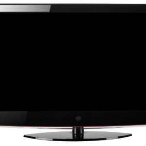 Lumsing Universal Corner Tv Wall Mount Bracket With Full