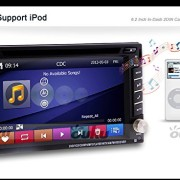 Windows8-UI-2015-New-Model-62inch-Universal-2-din-LCD-Touch-Screen-in-Dash-Car-DVD-Player-with-Dvdcdmp3mp4usbsdamfmRadiobluetoothstereoaudio-GPS-Navigation-Free-Official-Kudos-GPS-Map-0-5