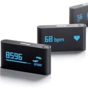 Withings-Pulse-Wireless-Activity-Tracker-Sleep-and-Heart-Rate-Monitoring-Black-0-0
