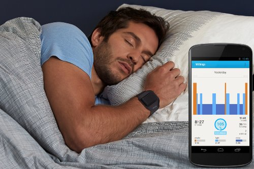 Withings-Pulse-Wireless-Activity-Tracker-Sleep-and-Heart-Rate-Monitoring-Black-0-5