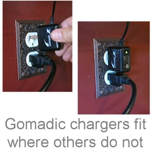 Withings-Smart-Baby-Monitor-compatible-Advanced-Rapid-Wall-AC-Charger-Amazingly-powerful-home-charge-design-built-with-Gomadic-Brand-TipExchange-0-2