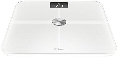 Withings-Smart-Body-Analyzer-White-0