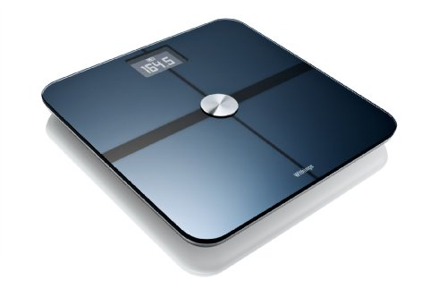 Withings-WiFi-Body-Scale-Black-0-0