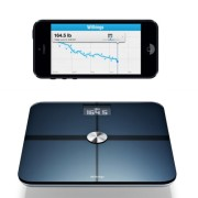 Withings-WiFi-Body-Scale-Black-0-1