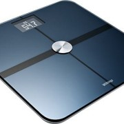 Withings-WiFi-Body-Scale-Black-0