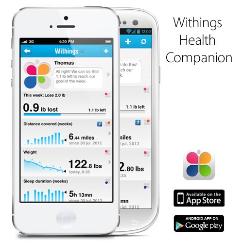 Withings-WiFi-Body-Scale-Black-0-2