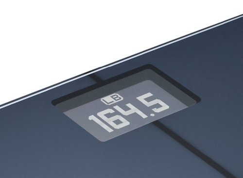 Withings-WiFi-Body-Scale-Black-0-3