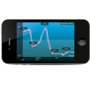 Withings-WiFi-Body-Scale-Black-0-4