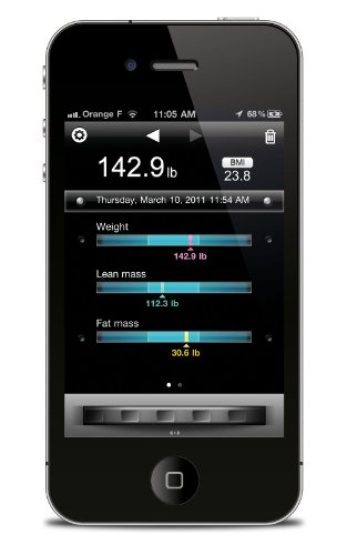 Withings-WiFi-Body-Scale-Black-0-5