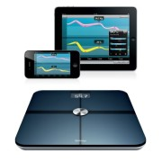 Withings-WiFi-Body-Scale-Black-0-6