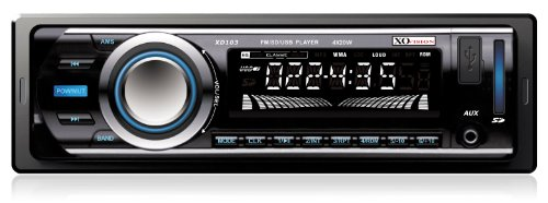 XO-Vision-XD103-FM-and-MP3-Stereo-Receiver-with-USB-Port-and-SD-Card-Slot-0