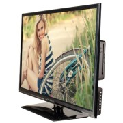 oCOSMO-CE3230V-32-Inch-720p-60Hz-LED-TV-DVD-Combo-0-2