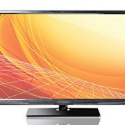 oCOSMO-CE3230V-32-Inch-720p-60Hz-LED-TV-DVD-Combo-0-3