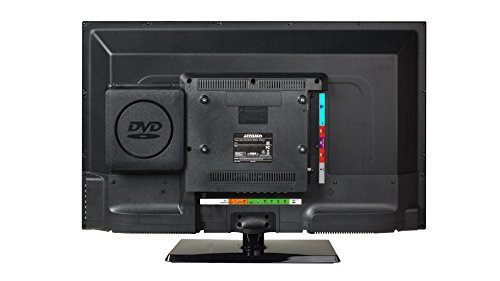 oCOSMO-CE3230V-32-Inch-720p-60Hz-LED-TV-DVD-Combo-0-5