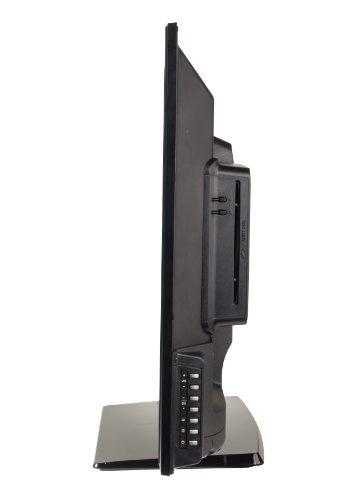 oCOSMO-CE3230V-32-Inch-720p-60Hz-LED-TV-DVD-Combo-0-7