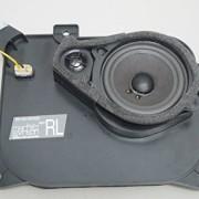 00-01-02-03-04-05-LEXUS-GS300-GS400-GS430-MARK-LEVINSON-SPEAKER-RL-0-1