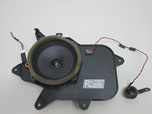 00-01-02-03-04-05-LEXUS-GS300-GS400-GS430-MARK-LEVINSON-SPEAKER-TWEETER-FL-0-1