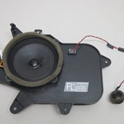00-01-02-03-04-05-LEXUS-GS300-GS400-GS430-MARK-LEVINSON-SPEAKER-TWEETER-FL-0